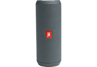 JBL Draagbare Bluetooth speaker Flip Essential