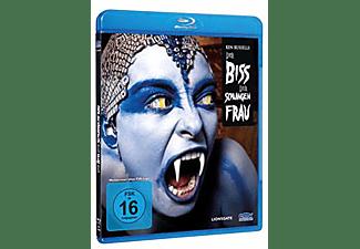 Der Biss der Schlangenfrau Blu-ray