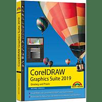 Coreldraw 2019 Graphic Suite Einstieg Und Praxis