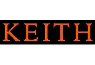 Kool Keith - Keith  - (Vinyl)