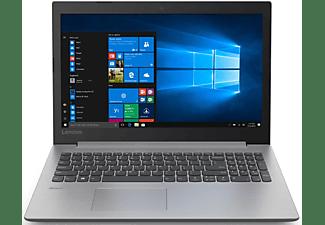 """Portátil - Lenovo Ideapad 330-15ICH, 15"""", Intel® Core™ i5-8300H, 8 GB, 1TB, GTX1050, W10"""