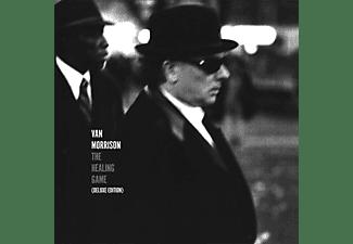 Van Morrison - The Healing Game  - (Vinyl)