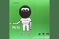 Mitu - Cosmus [Vinyl]