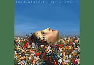 The Pineapple Thief - MAGNOLIA  - (CD)