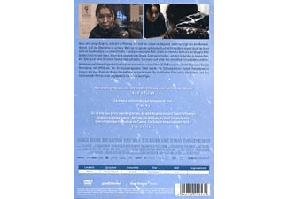 Ayka DVD