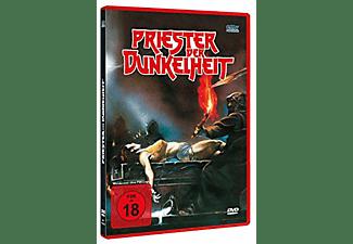 Priester der Dunkelheit DVD