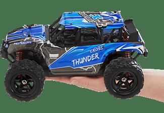 REVELL X-Treme Cross Thunder