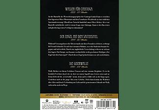 Deutsche Filmklassiker-Die Besten Filme DVD