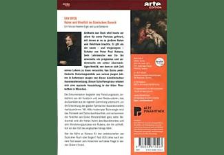 Van Dyck-Unentdeckt DVD
