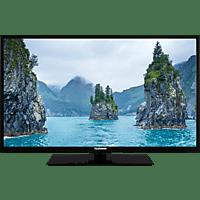 TELEFUNKEN D32 F506 R4CW LED TV (Flat, 32 Zoll/80 cm, Full-HD, SMART TV)