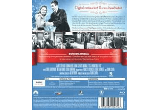 Ist das Leben nicht schön? Blu-ray