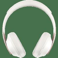 BOSE Headphones 700 Limited Edition, Over-ear Kopfhörer Bluetooth Soapstone