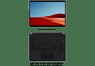 MICROSOFT Surface Pro X Microsoft SQ1 256 GB 8 GB RAM LTE 4G