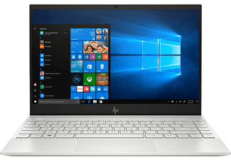 "HP ENVY Laptop 13-aq1233no - 13.3"" Bärbar Dator"