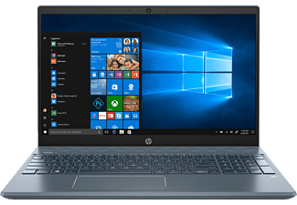 HP Pavilion 15-CS3847ND