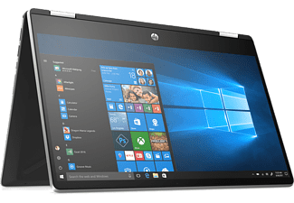 "HP Pavilion x360 Convertible 14-dh1240no - 14"" 2-i-1-Dator"
