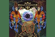 Mastodon - Crack the Skye [Vinyl]