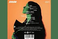 Shy'm - Agapé [CD]