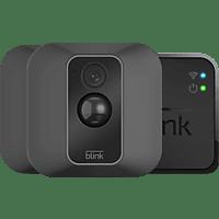 BLINK XT2-2 Überwachungskamera