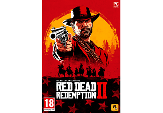 Red Dead Redemption 2 | PC