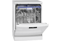 BOMANN GSP 851  Geschirrspüler (unterbaufähig, 598 mm breit, 44 dB (A), A+++)