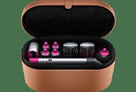 DYSON Airwrap™ Haarstyler Complete Haarstyler