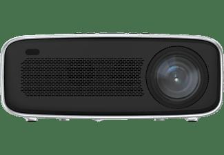 PHILIPS NPX640/Int Neopix Ultra Beamer(Full-HD, 4200 Lumen, WLAN