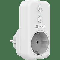 EZVIZ T31 WLAN Smart Plug