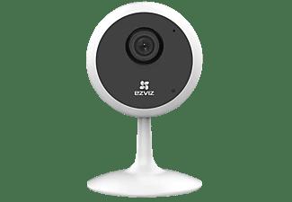 EZVIZ C1C Circle, Überwachungskamera, Auflösung Video: 1080P