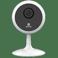 EZVIZ C1C Circle Überwachungskamera