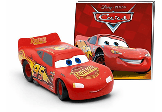 Tonies Figur Disney Cars