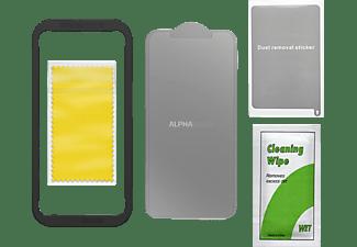 OTTERBOX Alpha Glass Schutzglas (für Apple iPhone 11 Pro Max)