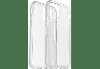 OTTERBOX Symmetry, Backcover, Apple (Smartphone ist nicht im Lieferumfang enthalten), iPhone 11 Pro, Transparent