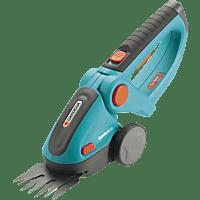 GARDENA 8893-20 ComfortCut Akku-Grasschere
