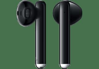 HUAWEI FreeBuds 3, In-ear Kopfhörer Bluetooth Carbon Black