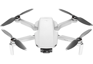 DJI Drone Mavic Mini Fly More combo