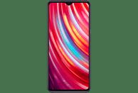 XIAOMI Redmi Note 8 Pro 128 GB Mineral Grey Dual SIM