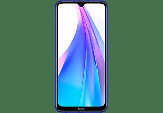 XIAOMI Redmi Note 8T 64 GB Starscape Blue Dual SIM