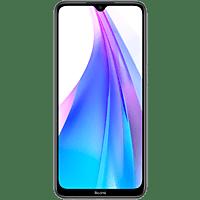 XIAOMI Redmi Note 8T 64 GB Moonlight White Dual SIM