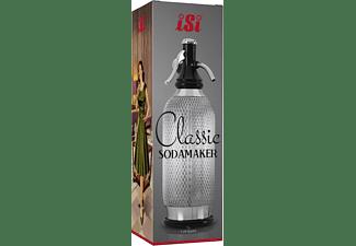 ISI Soda Maker Classic 1l
