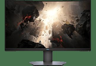 DELL S3220DGF 31,5 Zoll QHD Gaming Monitor (4 ms Reaktionszeit, 165 Hz)