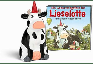 Tonie-Hörfigur: Ein Geburtstagsfest für Lieselotte