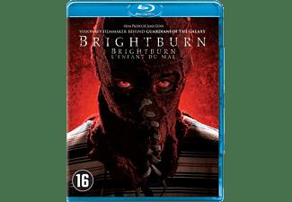 Brightburn: L'Enfant Du Mal - Blu-ray