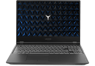 "LENOVO Legion Y540 (81SX00KSMX) - 15.6"" Gaming Laptop"