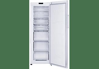 Congelador - Infiniton CV-1575, 271L, No Frost, 175 cm, 42 dB, Blanco