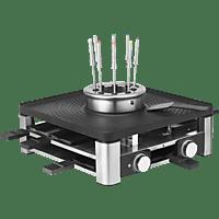 WMF 04.1548.0011 Lumero Gourmet Station Raclette