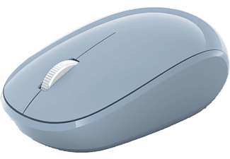 MICROSOFT Bluetooth Mouse Blauw