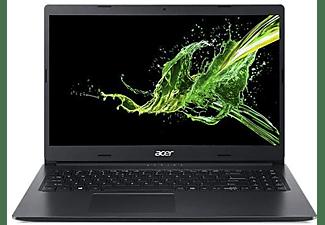 """Portátil - Acer Aspire 3 A315-42-R0LD, 15.6"""", AMD Ryzen 5 3500U, 8GB RAM, 256GB SSD, Radeon Vega 8 Graph., W10"""