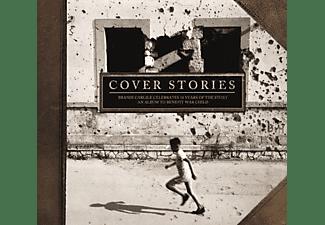 VARIOUS - Cover Stories: Brandi Carlile Celebrates 10 Years  - (Vinyl)