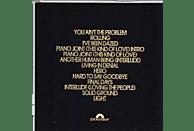 Michael Kiwanuka - KIWANUKA (Limited Hardcover Book Deluxe) [CD]